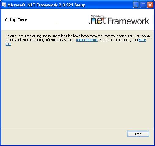 Error-.Net-1