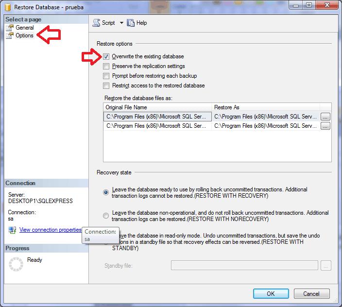 Error-SQL-System.Data_.SqlClient.SqlError-2