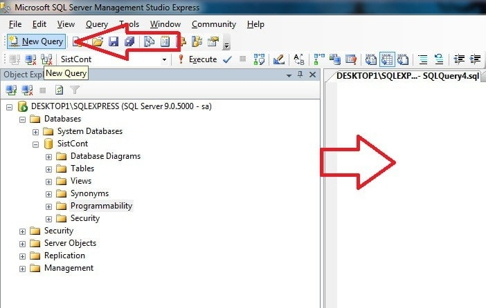 Limitar-Consumo-Maximo-Memoria-RAM-MSSQL-3