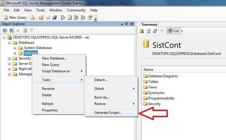Generar-Script-SQL-Con-Datos-1
